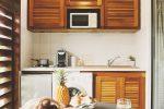 cuisine-kitchenette-duplex-premium-_krystel-v-morin-2018-tropic-apparthotel-13