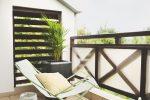 duplex-premium-balcon-_krystel-v-morin-2018-tropic-apparthotel-12